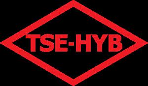 tse-hyb-logo-334fd3ebcf-seeklogo.com_